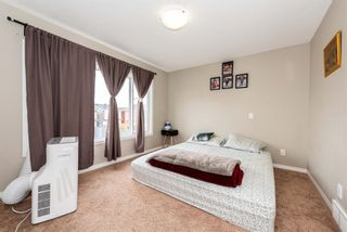 Photo 17: 30 Red Embers Lane NE in Calgary: Redstone Detached for sale : MLS®# A1117415