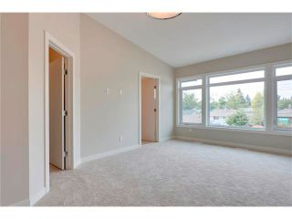 Photo 18: 3715 43 Street SW in Calgary: Glenbrook House for sale : MLS®# C4027438