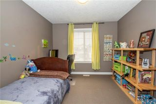 Photo 24: 702 CANOE Avenue SW: Airdrie Detached for sale : MLS®# C4287194