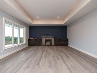 Photo 15: 4142 Chancellor Cres in COURTENAY: CV Courtenay City House for sale (Comox Valley)  : MLS®# 807051