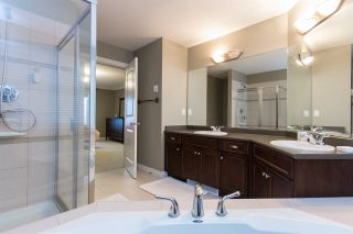 Photo 8: 3897 KALEIGH COURT in Abbotsford: Abbotsford East House for sale : MLS®# R2033077