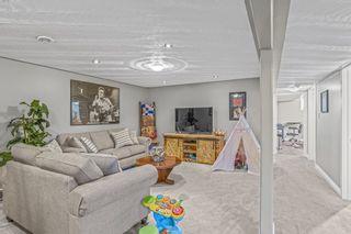 Photo 19: 113 63212 Rge Rd 423: Rural Bonnyville M.D. House for sale : MLS®# E4175900