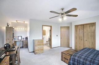 Photo 19: 39 Riverview Close: Cochrane Detached for sale : MLS®# A1079358