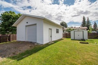 Photo 20: 4346 BIRCH Crescent in Smithers: Smithers - Town House for sale (Smithers And Area (Zone 54))  : MLS®# R2602317