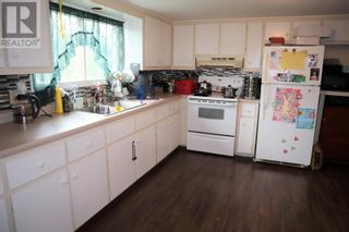 Photo 5: 7048 Highway 3 in Hunts Point: House for sale : MLS®# 202115745