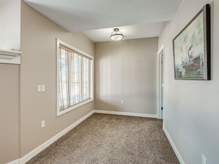 Photo 37: 609 High Park Boulevard NW: High River Detached for sale : MLS®# A1070347