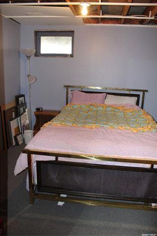 Photo 32: 304 3rd Street East in Wilkie: Residential for sale : MLS®# SK871568