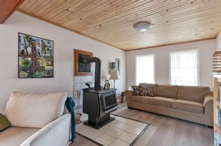 Photo 26: 2123 Bolt Ave in : CV Comox (Town of) House for sale (Comox Valley)  : MLS®# 879177