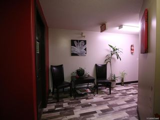 Photo 13: 4795 Gertrude St in : PA Port Alberni Mixed Use for sale (Port Alberni)  : MLS®# 871448