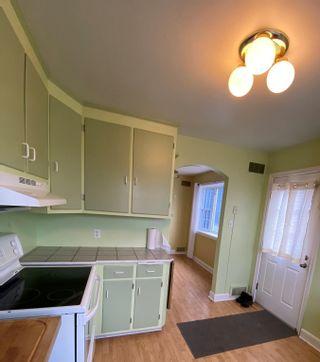 Photo 6: 52 Churchill Drive in Sydney: 201-Sydney Residential for sale (Cape Breton)  : MLS®# 202109917