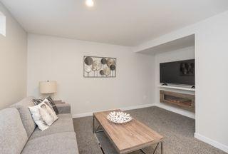 Photo 36: 1436 Liberty Street in Winnipeg: Charleswood House for sale (1N)  : MLS®# 202029729