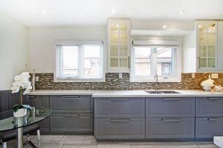 Photo 10: 77 Billington Crescent in Toronto: Parkwoods-Donalda House (Backsplit 3) for sale (Toronto C13)  : MLS®# C4412812
