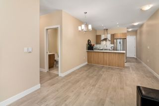 """Photo 10: PH18 2889 E 1ST Avenue in Vancouver: Hastings Condo for sale in """"FIRST & RENFREW"""" (Vancouver East)  : MLS®# R2486160"""