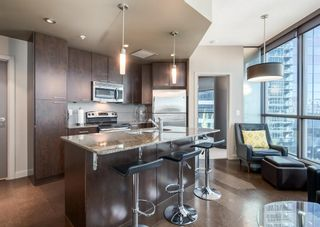 Photo 3: 504 220 12 Avenue SE in Calgary: Beltline Apartment for sale : MLS®# A1149545