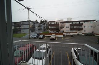 Photo 14: 8740 SELKIRK STREET in Vancouver: Marpole Multi-Family Commercial for sale (Vancouver West)  : MLS®# C8035836