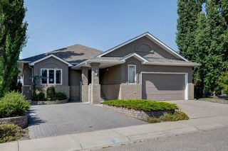 Photo 1: 107 Mt Norquay Park SE in Calgary: McKenzie Lake Detached for sale : MLS®# A1113406