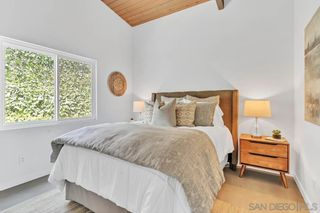 Photo 20: PACIFIC BEACH House for sale : 4 bedrooms : 5035 San Joaquin in San Diego