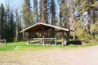 "Photo 19: 21806 KITSEGUECLA LOOP Road in Smithers: Smithers - Rural House for sale in ""KITSEGUECLA"" (Smithers And Area (Zone 54))  : MLS®# R2440666"