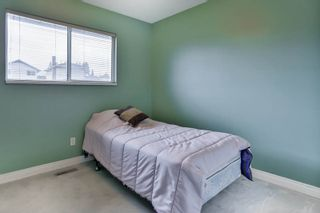 Photo 15: 23222 124 Avenue in Maple Ridge: East Central House for sale : MLS®# R2043289