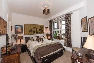 Photo 19: 304 2871 Jacklin Rd in Langford: La Langford Proper Condo for sale : MLS®# 816355
