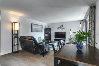 Photo 15: 504 1311 15 Avenue SW in Calgary: Beltline Apartment for sale : MLS®# A1120728