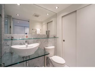 """Photo 18: 105 4900 CARTIER Street in Vancouver: Shaughnessy Condo for sale in """"SHAUGHNESSY PLACE I"""" (Vancouver West)  : MLS®# R2581929"""