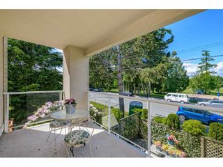 """Photo 29: 206 15338 18 Avenue in Surrey: King George Corridor Condo for sale in """"PARKVIEW GARDENS"""" (South Surrey White Rock)  : MLS®# R2592224"""