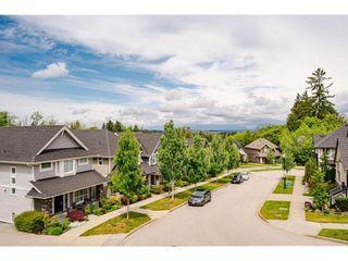 Photo 19: 16062 28A Avenue in Surrey: Grandview Surrey House for sale (South Surrey White Rock)  : MLS®# R2581734