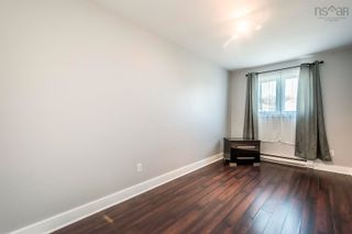 Photo 17: 17 Governors Lake Drive in Timberlea: 40-Timberlea, Prospect, St. Margaret`S Bay Residential for sale (Halifax-Dartmouth)  : MLS®# 202125717