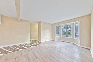 Photo 3: 152 Martinview Close NE in Calgary: Martindale Detached for sale : MLS®# A1153195