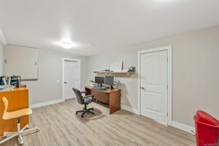 Photo 27: 300 Milburn Dr in Colwood: Co Lagoon House for sale : MLS®# 862707