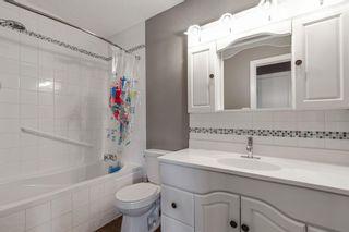 Photo 17: 33 5 Avenue SE: High River Semi Detached for sale : MLS®# A1064832
