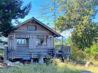 Photo 17: 330 DEVINA Road: Galiano Island House for sale (Islands-Van. & Gulf)  : MLS®# R2492284