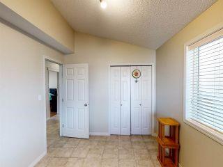 Photo 15: 57 HARTWICK Gate: Spruce Grove House for sale : MLS®# E4241369