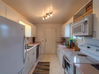 Photo 9: 1057 PLEASANT STREET in Kamloops: South Kamloops House for sale : MLS®# 160509