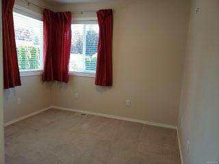 Photo 9: 5586 E Woodland Cres in : PA Port Alberni House for sale (Port Alberni)  : MLS®# 879914