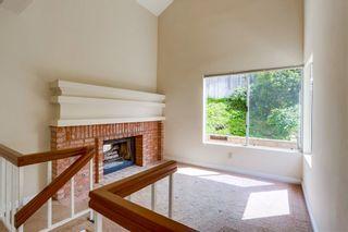 Photo 6: LA COSTA House for sale : 3 bedrooms : 7410 Brava St in Carlsbad