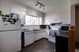 Photo 7: 9215 91 Street in Edmonton: Zone 18 House for sale : MLS®# E4241987