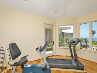 Photo 22: SOLANA BEACH House for sale : 4 bedrooms : 459 Marview Drive