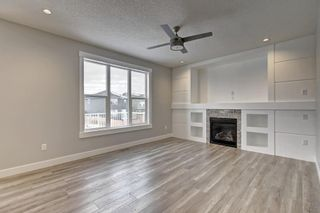 Photo 19: 1406 Price Close: Carstairs Detached for sale : MLS®# C4300238