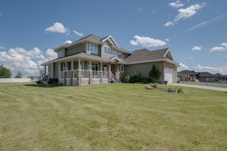 Photo 2: 101 Northview Crescent in : St. Albert House for sale (Rural Sturgeon County)