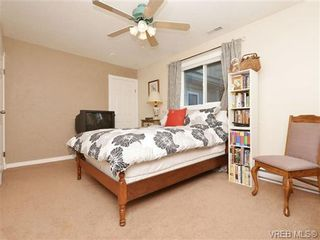 Photo 13: 4146 Interurban Rd in VICTORIA: SW Strawberry Vale House for sale (Saanich West)  : MLS®# 692903