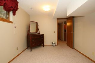 Photo 37: 2 WEST ANDISON Close: Cochrane House for sale : MLS®# C4141938