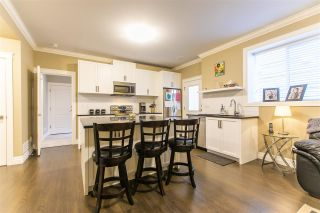 """Photo 25: 13665 230A Street in Maple Ridge: Silver Valley House for sale in """"CAMPTON GREEN"""" : MLS®# R2569939"""