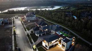 Photo 5: 3 3466 KESWICK Boulevard in Edmonton: Zone 56 Condo for sale : MLS®# E4214206