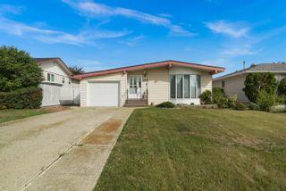 Photo 2: 6908 86 Avenue in Edmonton: Zone 18 House for sale : MLS®# E4261942