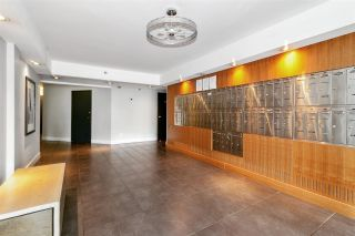 """Photo 20: 512 774 GREAT NORTHERN Way in Vancouver: Mount Pleasant VE Condo for sale in """"Pacific Terraces"""" (Vancouver East)  : MLS®# R2567832"""
