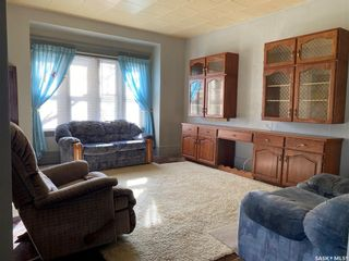 Photo 7: 307 Lonsdale Street in Luseland: Residential for sale : MLS®# SK845777