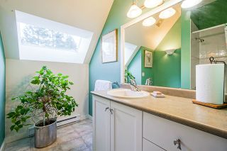 Photo 20: 138 STONEGATE Drive: Furry Creek House for sale (West Vancouver)  : MLS®# R2564446