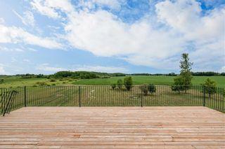 Photo 34: 41 Juniper Lane in St Andrews: Mapleton Residential for sale (R13)  : MLS®# 202119007